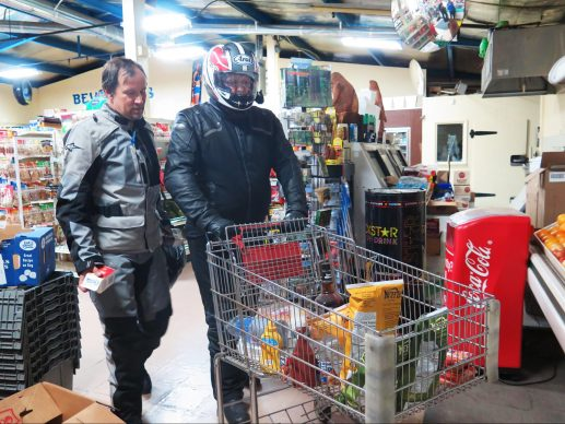 072418-motorcycle-touring-essentials-07-money-shopping