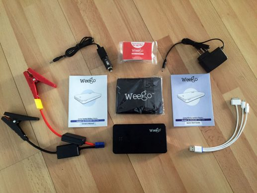 072418-motorcycle-touring-essentials-09-weego-starter-kit