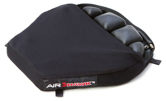 072418-motorcycle-touring-essentials-11-airhawk-seat-cusion