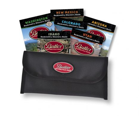 072418-motorcycle-touring-essentials-12-butler-maps