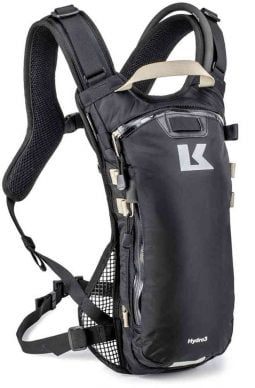 072418-motorcycle-touring-essentials-13-hydration-packs