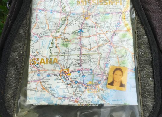 072418-motorcycle-touring-essentials-16-james-heskeths-wife-map