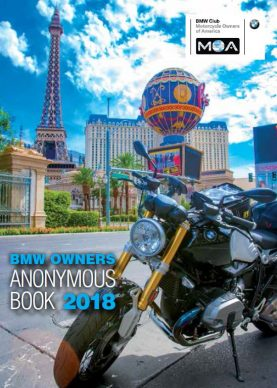 072418-motorcycle-touring-essentials-17-bmw-owners-anonymous-book-2018