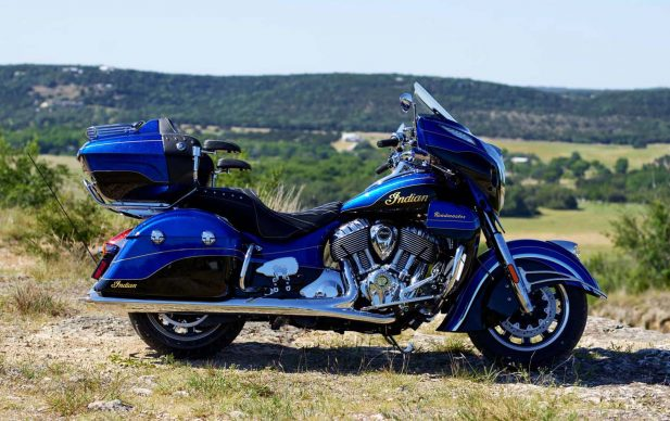 072617-2018-indian-roadmaster-elite