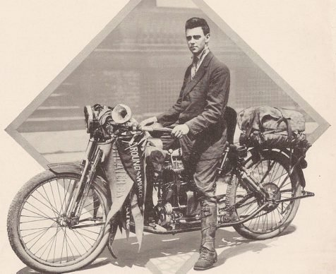 072618-top-10-epic-motorcycle-tours-Carl-Stearns-Clancy-Henderson_1913