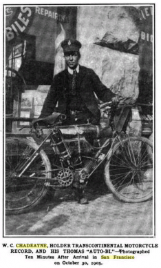 072618-top-10-epic-motorcycle-tours-William_Chadeayne_October_30_1905