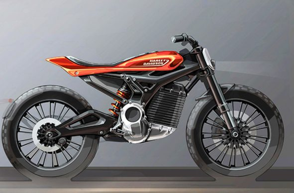 073018-2019-harley-davidson-electric-motorcycles-scooter-sketches-1