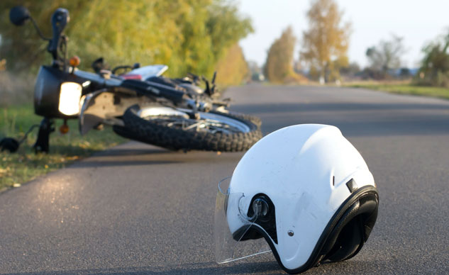 073118-motorcycle-first-aid-accident-osobystist-shutterstock_739145995-f