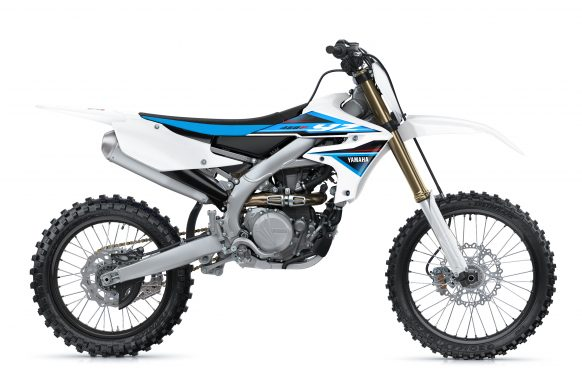 19_YZ450F_White_a_S1