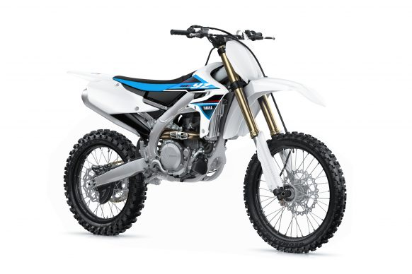 19_YZ450F_White_a_S3