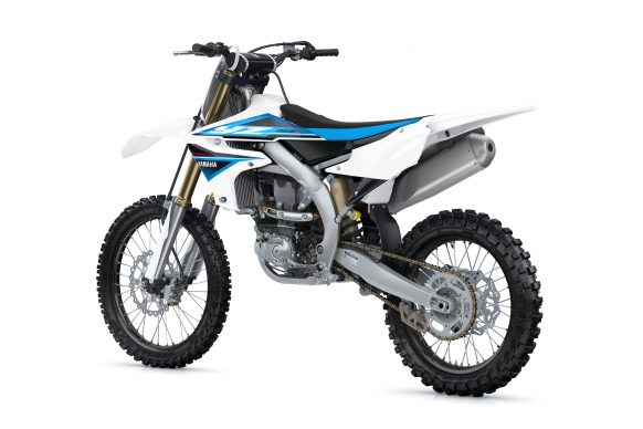 19_YZ450F_White_a_S6