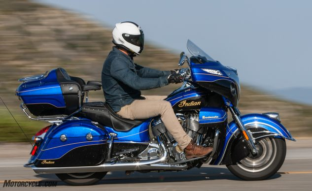 2018-Indian-Roadmaster-Elite-9910