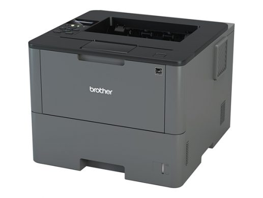Brother-Monochrome-Laser-Printer-600px