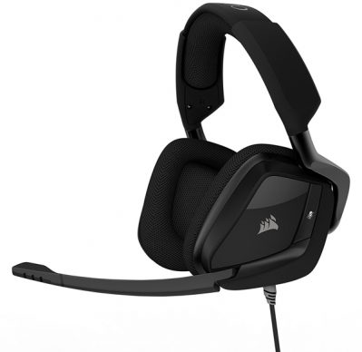 CORSAIR-VOID-PRO-SURROUND-Gaming-Headset-Dolby-7.1-Surround-600