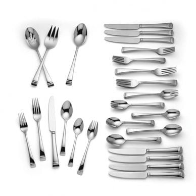 Lenox-Urbane-51-piece-Flatware-Set 600px