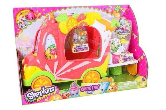 Shopkins-Shoppies-Juice-Truck600px