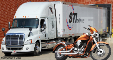 motorcycle-transport-truck