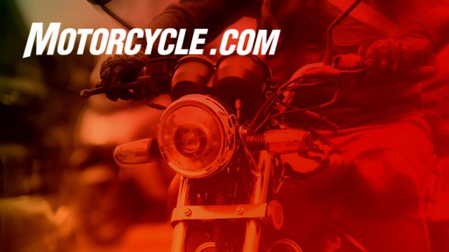 topify_motorcycle_com