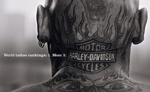 080118-whatever-brand-loyalty-harley-davidson-tattoo-f