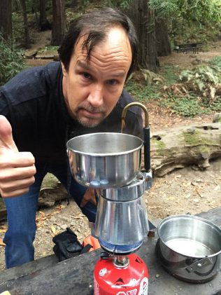 Motorcycle Camping Gear Buyer's Guide – Beyond the Basics