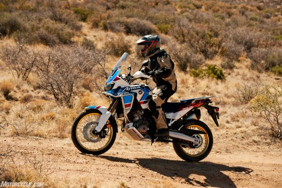 080718-2018-Adams-Honda-Africa-Twin-Adventure-Sports-Cox-2018-028