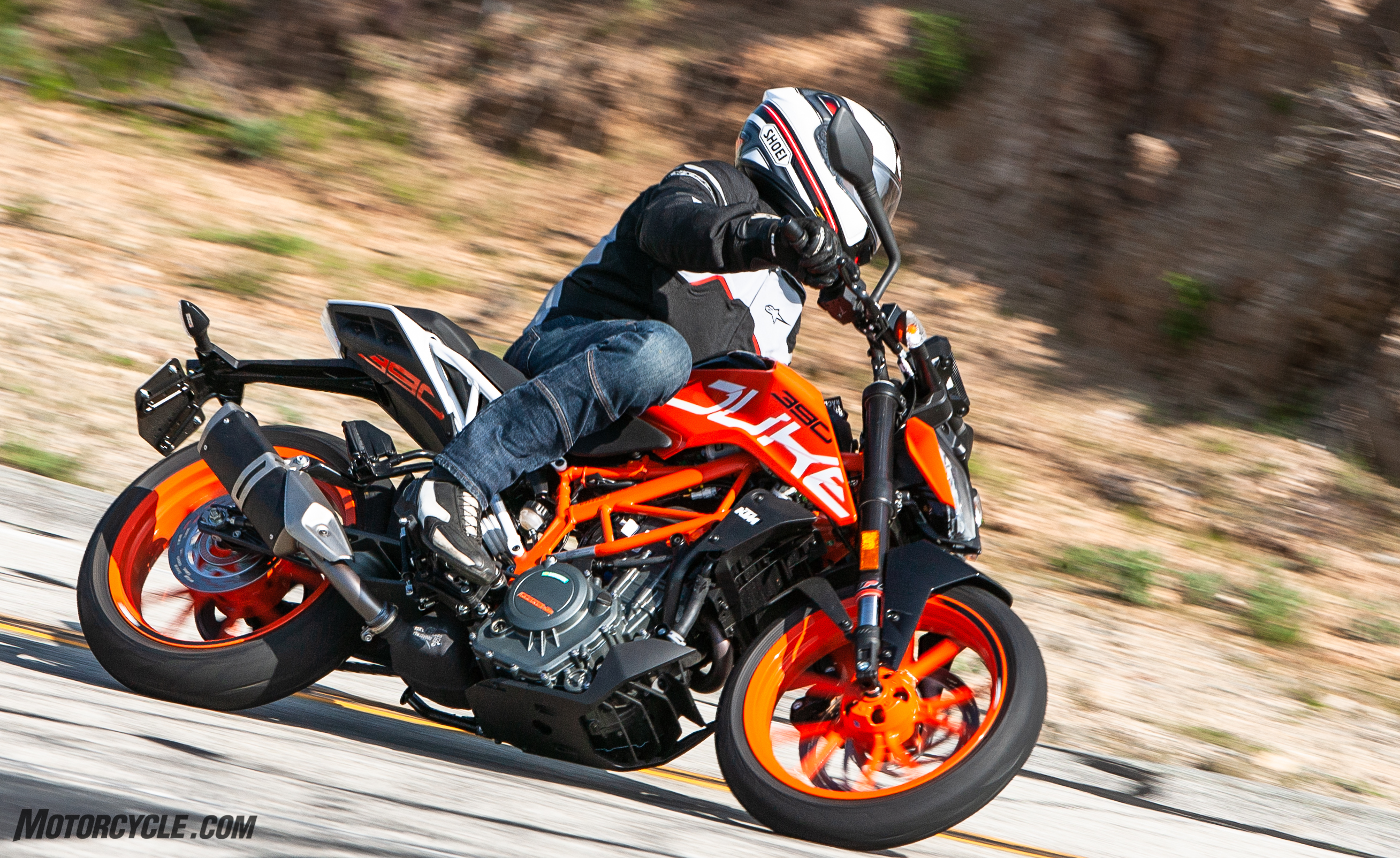 ktm motorcycle motorcycles duke 5000 five under round