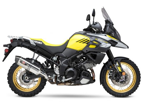 081618-top-10-adventure-bike-farkles-upgrades-09-suzuki-v-strom-1000xt-performance-upgrades