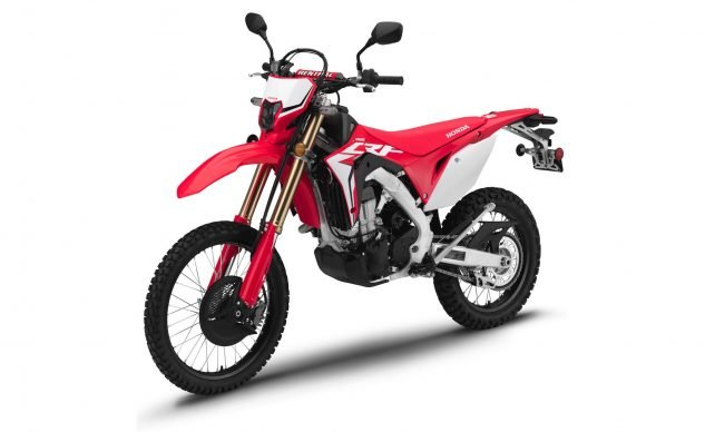 082318-top-10-motorcycles-for-riders-over-50-02-2019-honda-crf450l