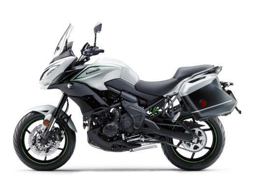 082318-top-10-motorcycles-for-riders-over-50-06-kawasaki-versys-650lt