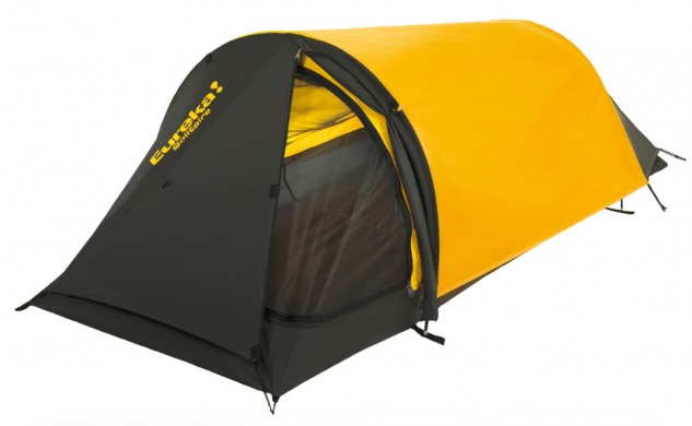Motorcycle Camping Gear Buyer's Guide