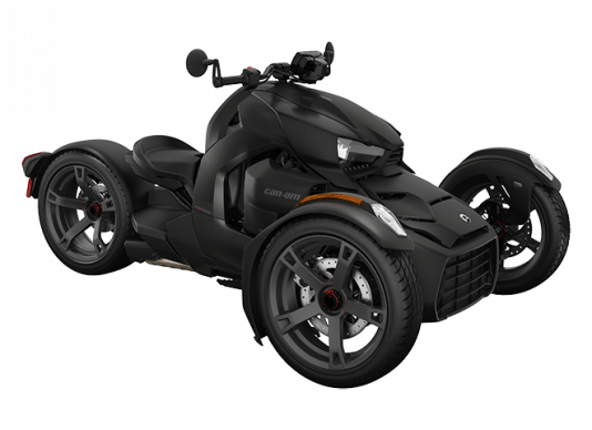 091018-2019-can-am-ryker-M3_Carbon_black