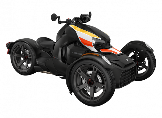 091018-2019-can-am-ryker-M3_Heritage_white