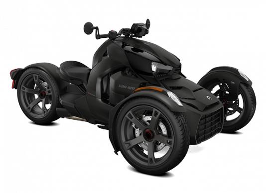 091018-2019-can-am-ryker-M3_Intense_Black