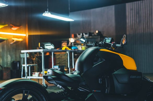 091018-2019-can-am-ryker-Project-S-Retouched-Images-36