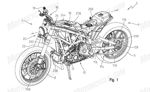 091318-2019-Indian-FTR1200-patent-fig-1-f