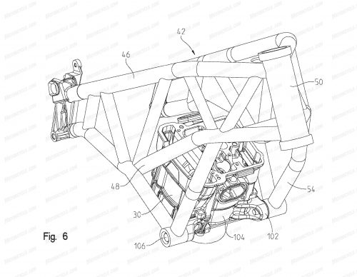 091318-2019-Indian-FTR1200-patent-fig-6-chassis-1
