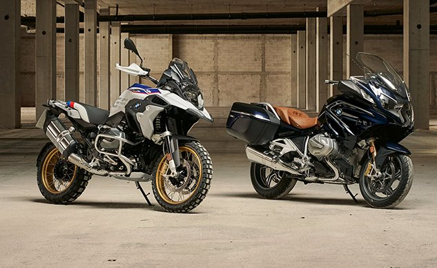 091718-2019-BMW-R1250GS-R1250RT-f