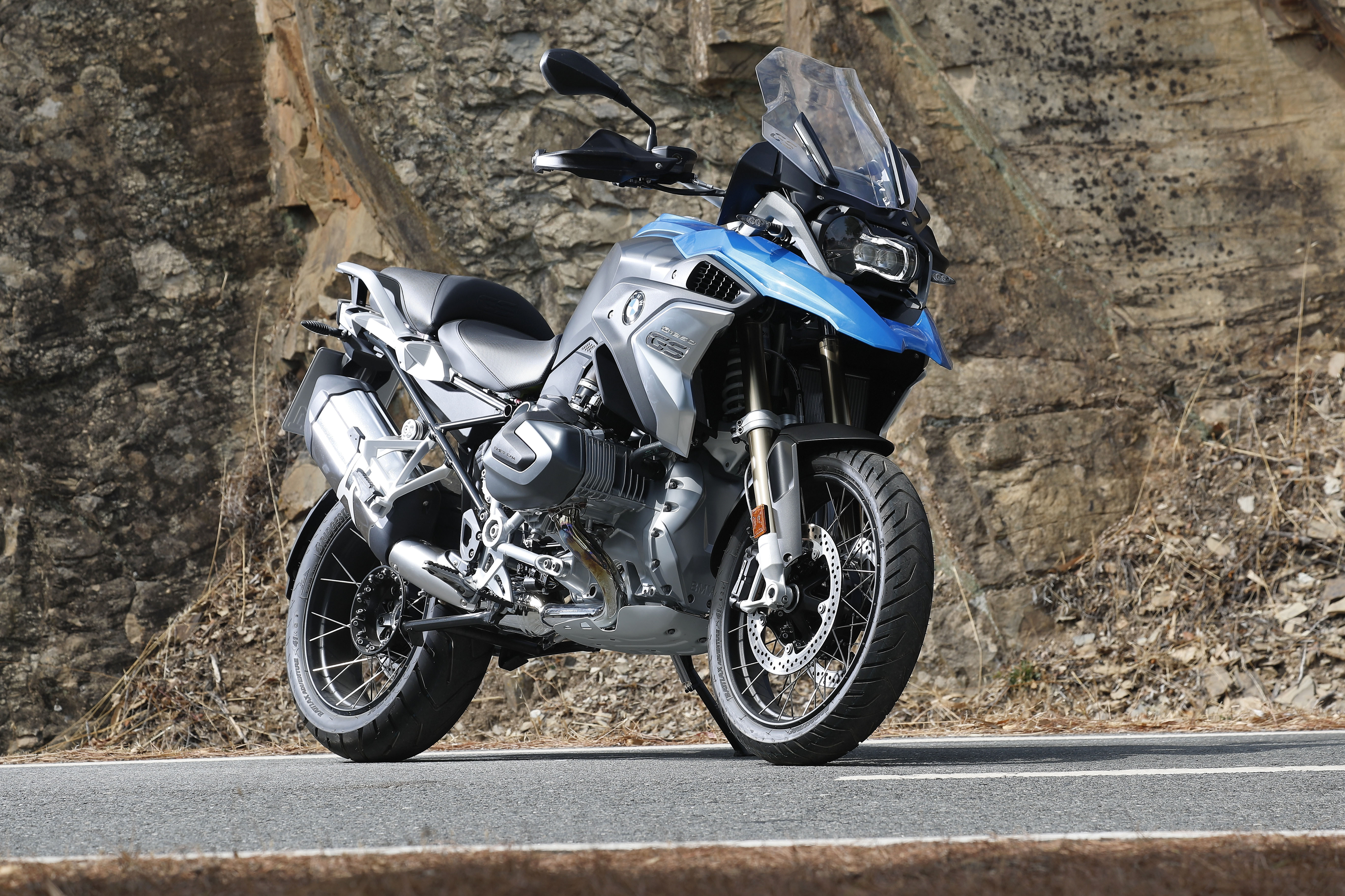 2019 bmw r1250gs and r1250rt with shiftcam vvt announced. Black Bedroom Furniture Sets. Home Design Ideas