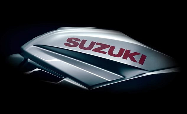 091918-2019-suzuki-katana-fuel-tank-teaser-video-f