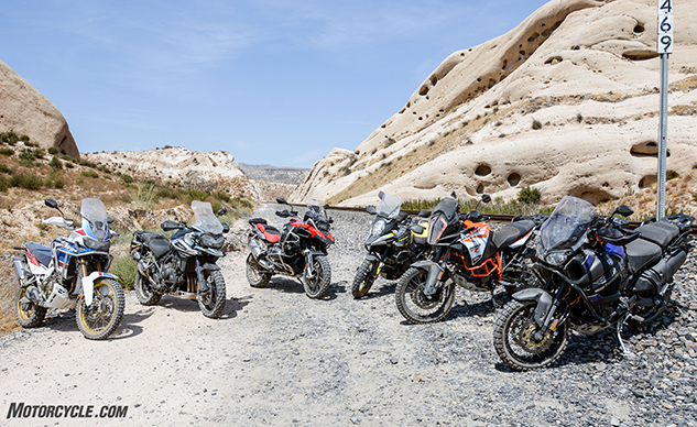 092418-2018-adventure-touring-shootout-dirt-f