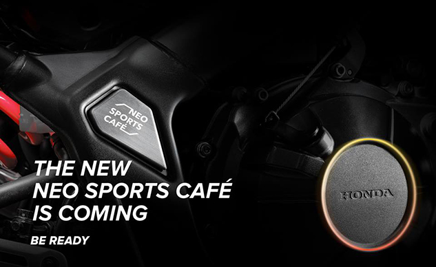 092518-honda-cb650r-neo-sports-cafe-teaser-f