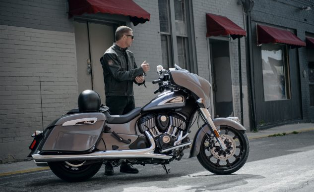 2019-Indian-Chieftain-04
