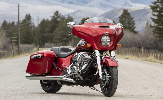 2019-Indian-Chieftain-Limited-01