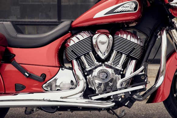2019-Indian-Chieftain-Limited-14