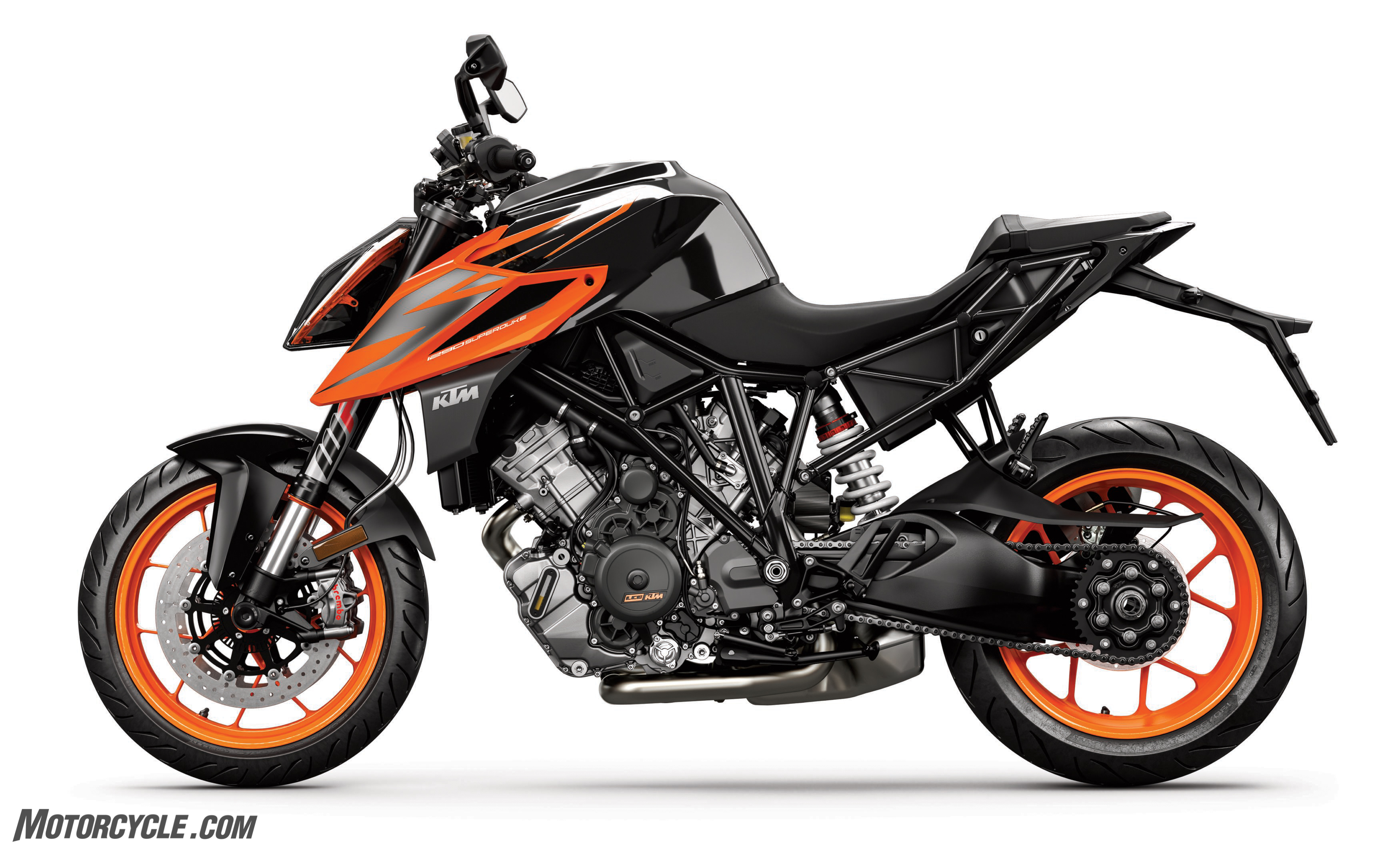 2019 ktm 1290 super duke gt and r. Black Bedroom Furniture Sets. Home Design Ideas