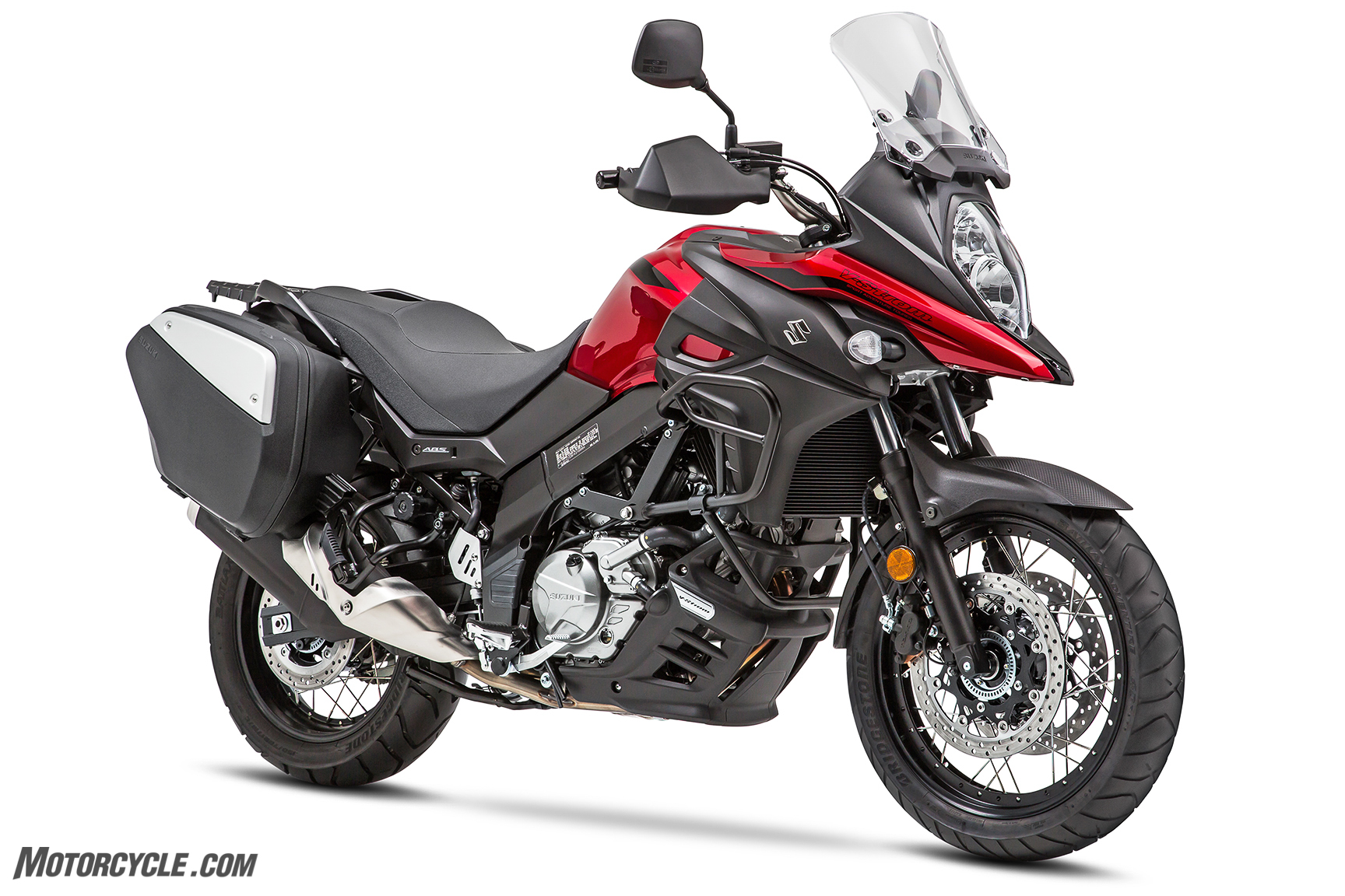 2019 suzuki v strom 650xt touring. Black Bedroom Furniture Sets. Home Design Ideas