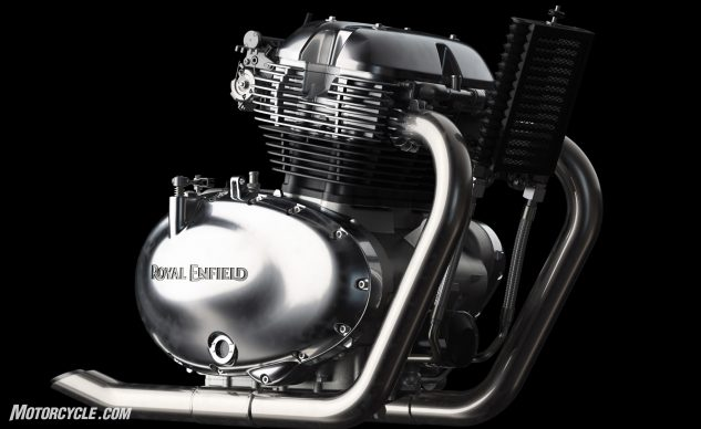 100318-2019-Royal-Enfield-01