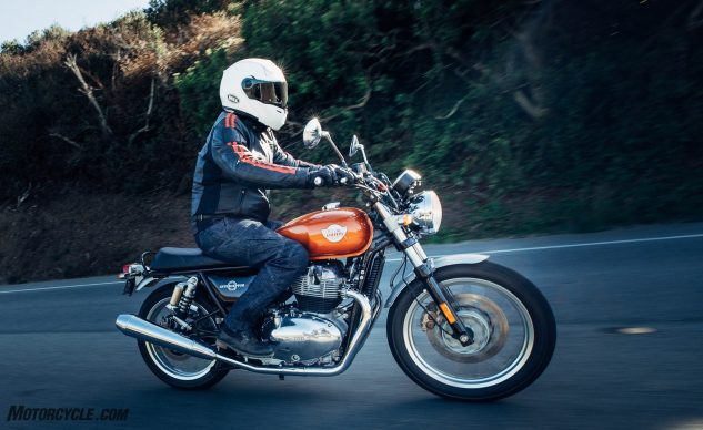 100318-2019-Royal-Enfield-127