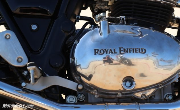 100318-2019-Royal-Enfield-6781