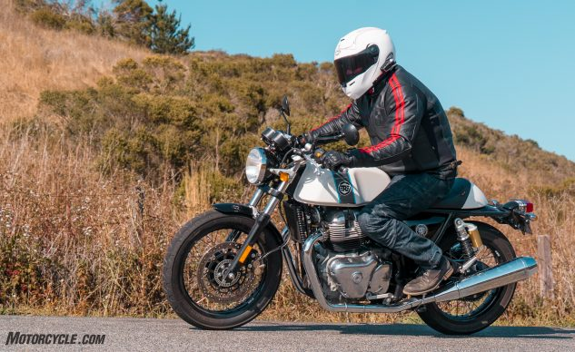 100318-2019-Royal-Enfield-8073